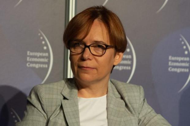 Ekspert ING Bank Śląski na EEC 2019: Konsolidacja na rynku spożywczym to efekt wielu przesłanek
