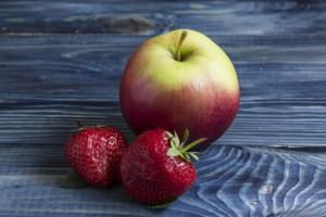 UOKiK: Spółka Doehler zobowiązała się do zmiany praktyk wobec dostawców owoców