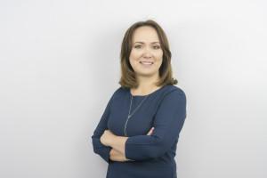 Mlekpol: Doświadczenia z markami własnymi są elementem relacji handlowych z sieciami