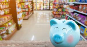 Handlowy czwartek: Podatkiem w konkurencję