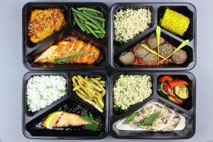 Dieta na żądanie. Strategia Kukuła Healthy Food