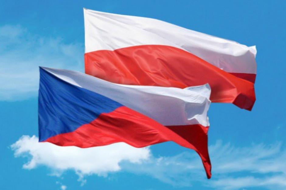 Polska wyprzedziła Niemcy w eksporcie żywności do Czech