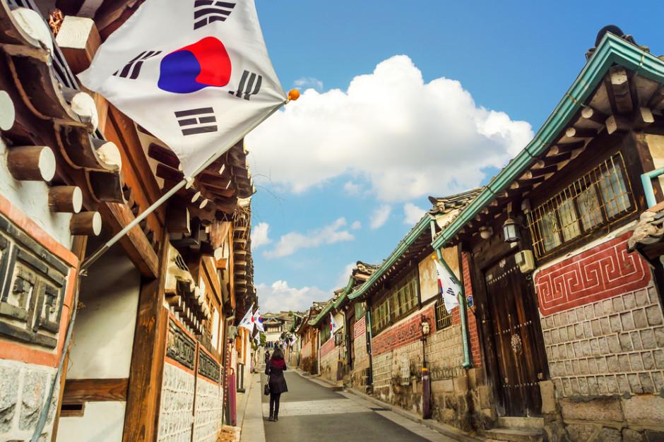 Polska to kraj wielu możliwości dla koreańskich inwestorów, ich zaangażowanie rośnie (raport)