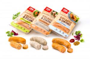 JBB wprowadza nową linię produktów na grilla