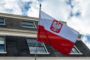 Dyplomaci powinni być rozliczani z działań na rzecz polskiego eksportu i inwestycji?
