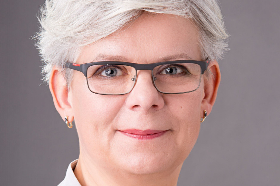 Górnicka, Inquiry: Spór o własną markę to trudna sytuacja dla SPAR