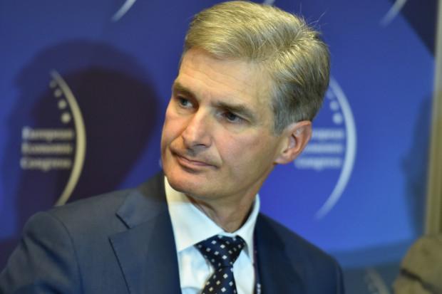 Prezes KRD-IG: Ruszył pociąg konsolidacyjny w polskim drobiarstwie (wideo)