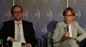 EEC 2019: Sukcesja przesłanką do przyspieszenia konsolidacji firm spożywczych