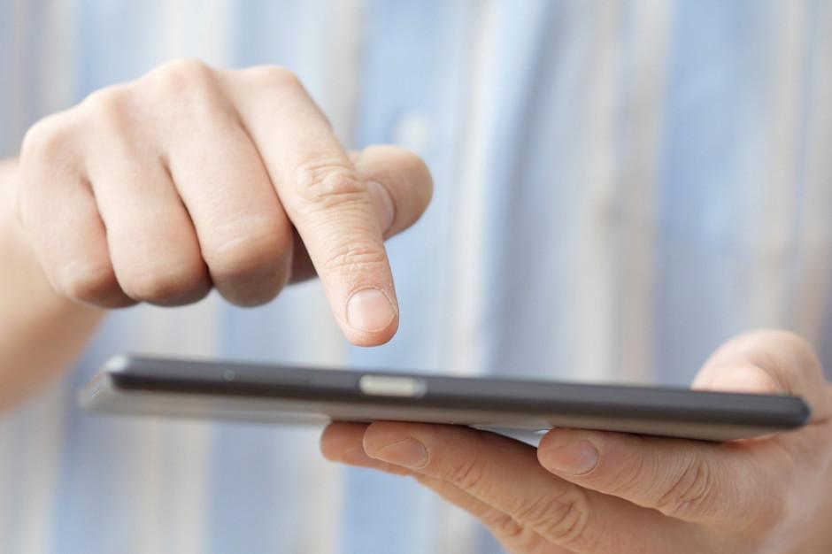 Żappka wśród najczęściej pobieranych bezpłatnych aplikacji w Polsce