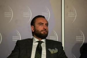 Dyrektor Bisnode na EEC 2019: polskie firmy atrakcyjne do przejęć, ale same też są silne by przejmować za granicą