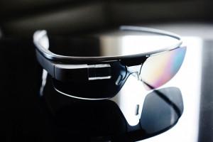 Google oferuje nową wersję okularów Glass