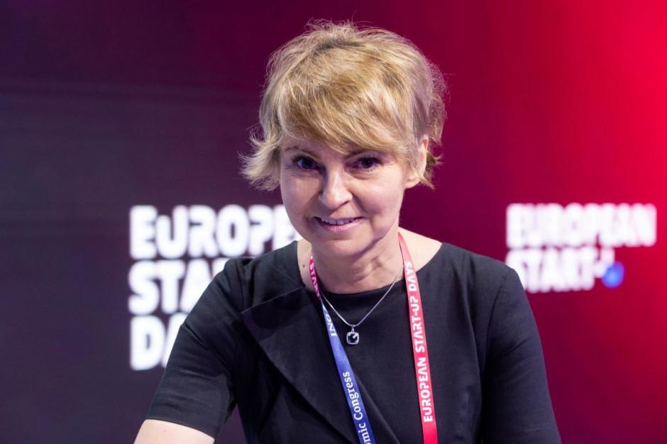 ING Bank Śląski na EEC 2019: W relacji klientów z marką ważna jest spójność