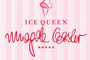 Magda Gessler tworzy własną markę lodów