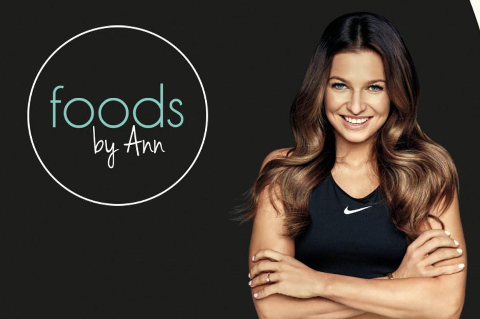Lody sorbetowe Foods by Ann wracają do sieci POLOmarket
