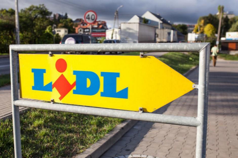 Kantar: Aldi i Lidl z rekordowymi udziałami na brytyjskim rynku
