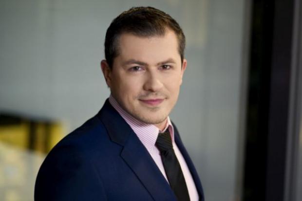 Dyrektor marketingu Brown-Forman: wyróżnia nas podejście do biznesu i  rodzinny charakter firmy (wywiad)