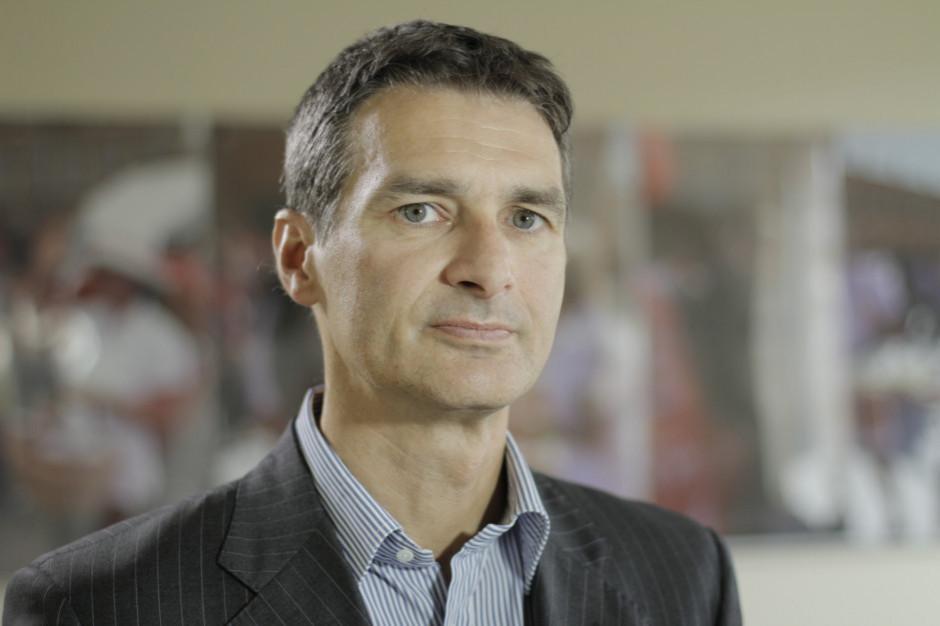 Indykpol: Piotr Kulikowski prezesem na kolejną kadencję