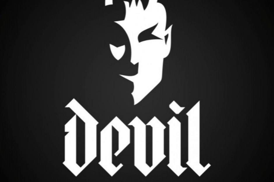 Komisja Etyki Reklamy krytycznie o spotach Devil Drink