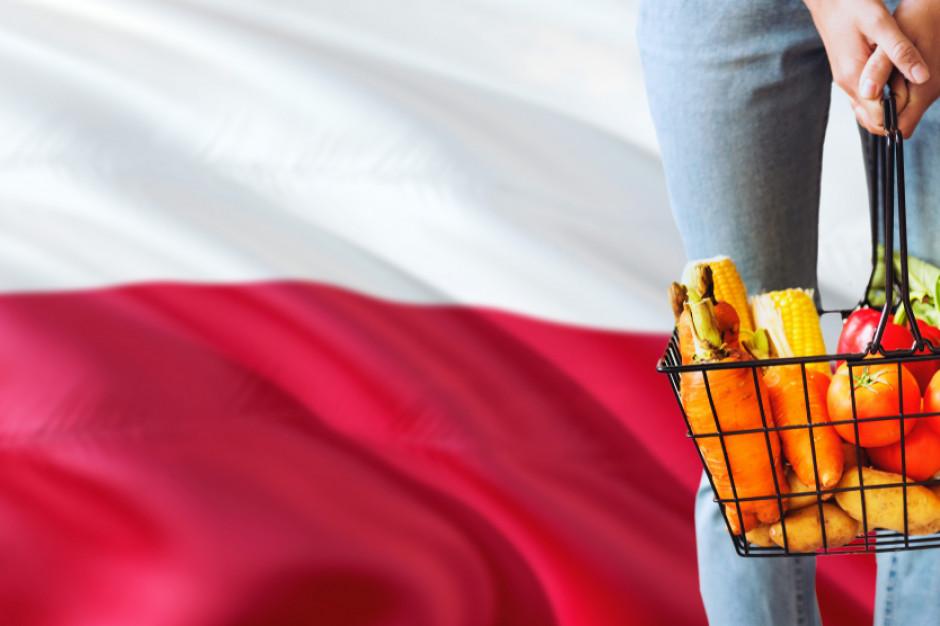 MPiT: w tym roku Polska będzie 4. najszybciej rozwijającym się krajem świata