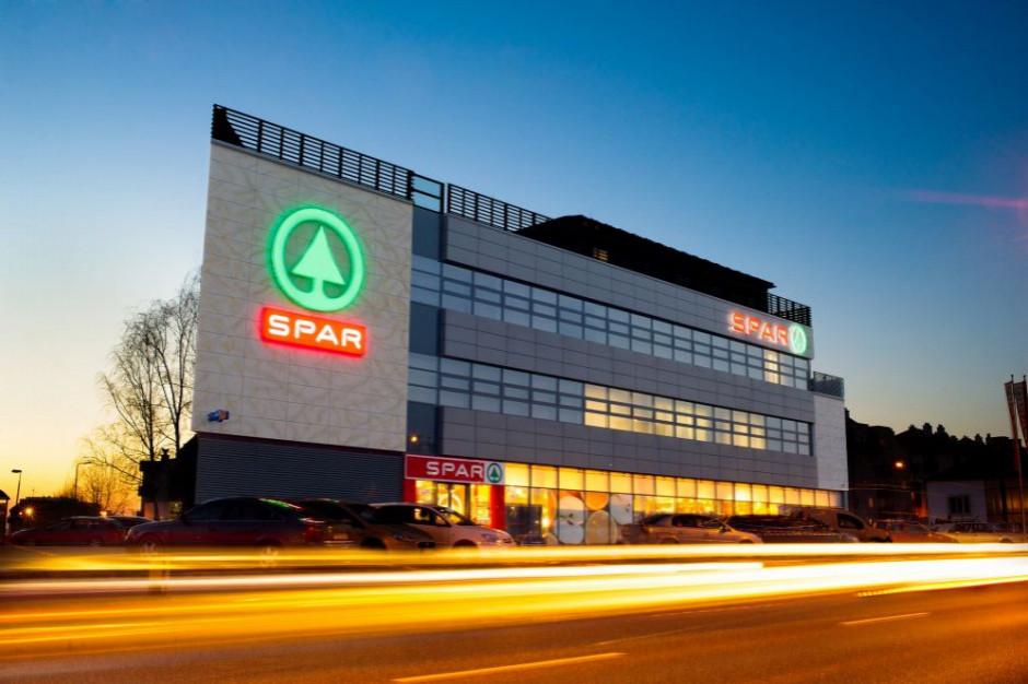 Spar Group: Mamy znaczące plany wobec Polski
