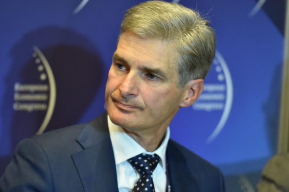 Indykpol podsumował pierwszy kwartał 2019