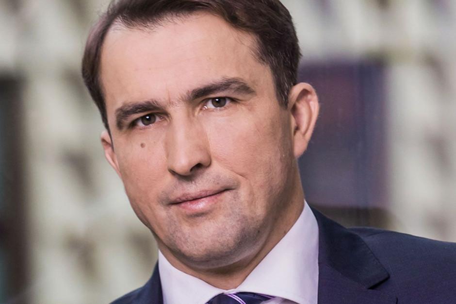 Prezes Pocztylion-Arka PTE S.A.: Warto przeanalizować wybór operatora PPK