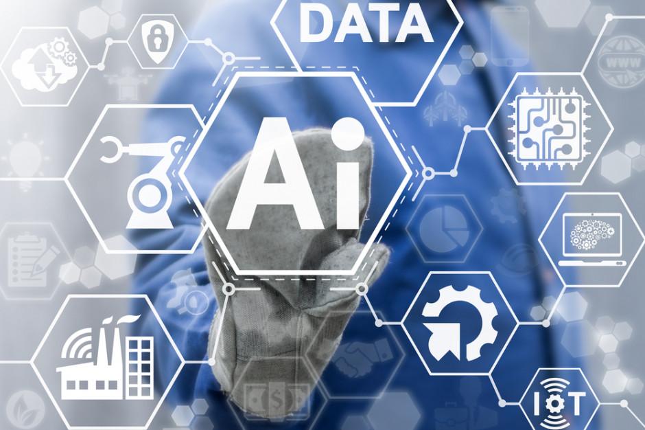 Polskie prawo nie jest dostosowane do realiów funkcjonowania sztucznej inteligencji