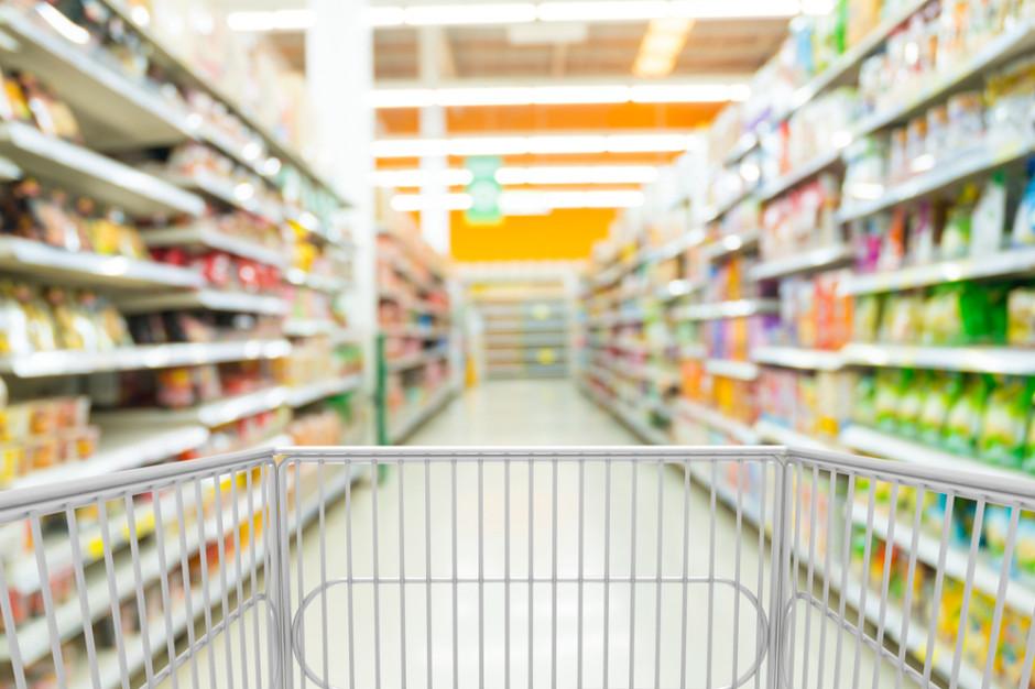 Badanie: Podatek od cukru i ostrzeżenia na produktach to lepsze wybory żywieniowe
