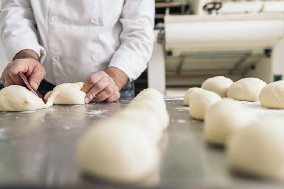 Twórca Piekarni Szwajcarskiej i doradca ds. nowych produktów zakładają nową spółkę