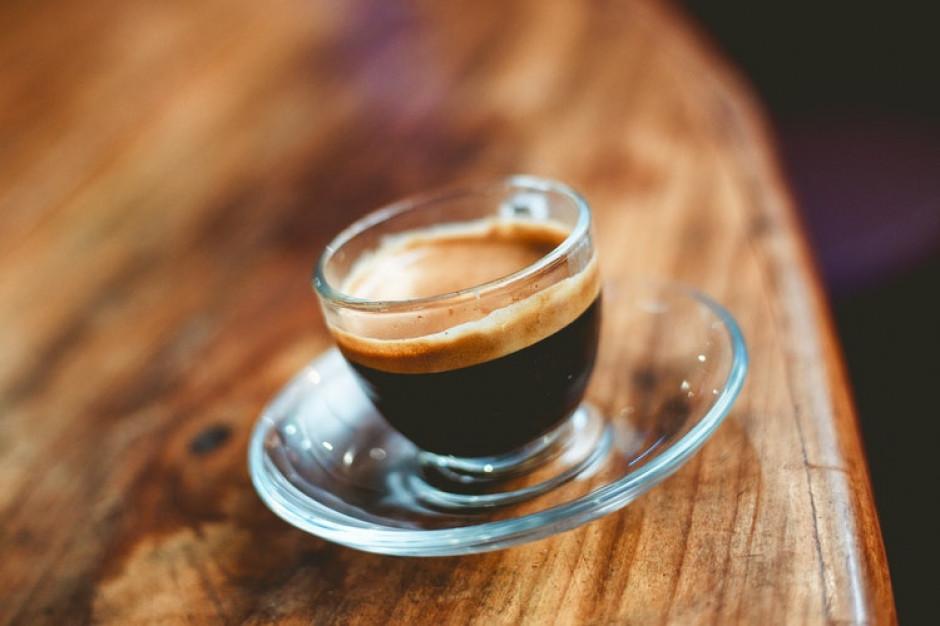 Columbus Coffee w Kaliszu ustanowiło nowy rekord Guinnessa w parzeniu espresso