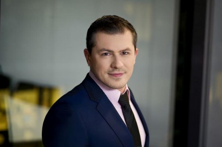 Brown-Forman: Chcemy walczyć o pozycję w Polsce, ale zależy nam na zdrowym biznesie
