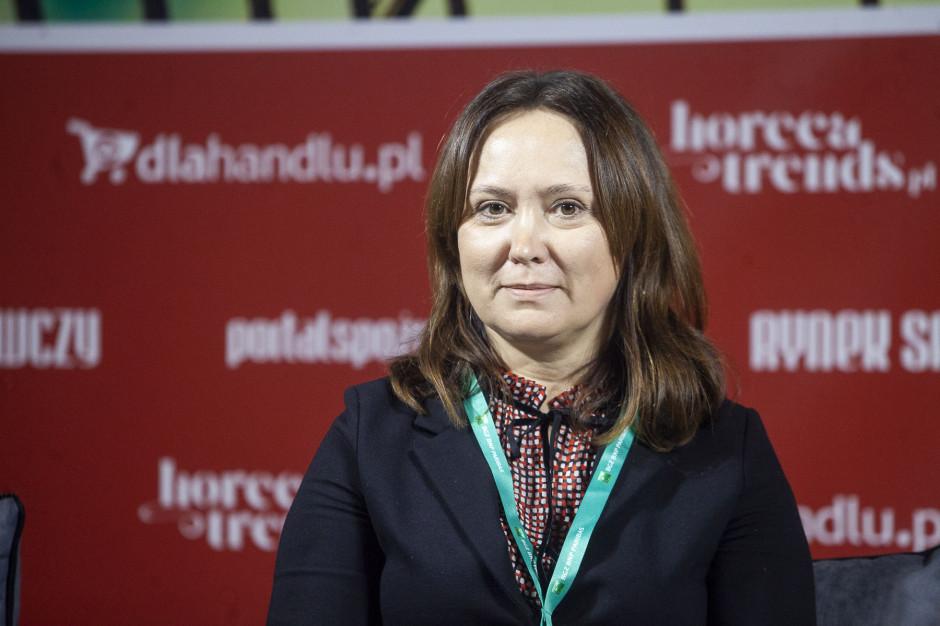 Współpraca z HoReCa jest dla Mlekpolu elementem polityki wizerunkowej