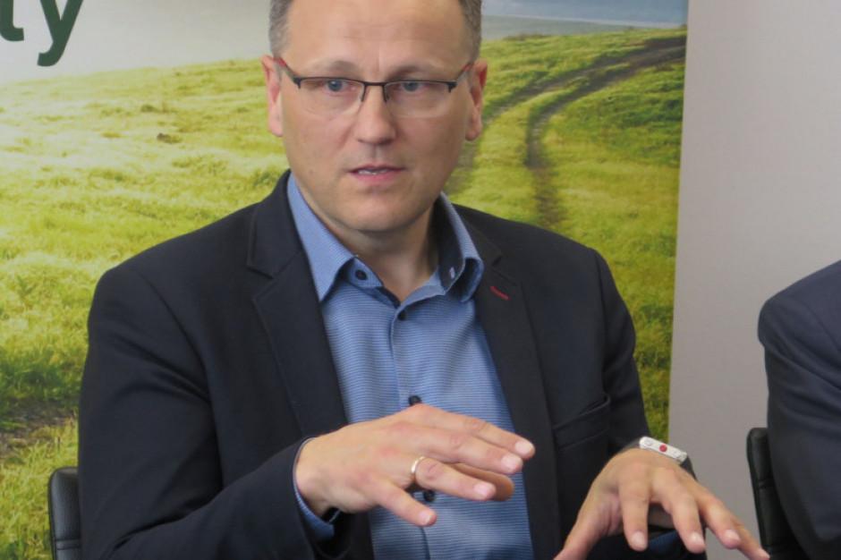 Dyrektor Goodvalley: Rozdrobnienie produkcji trzody w Polsce rodzi wyzwania, ale i szanse