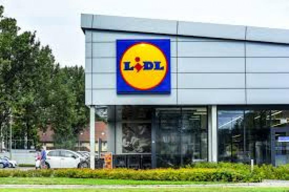 Wielka Brytania: Drób w Lidlu z obowiązkową informacją na temat systemu chowu kurcząt