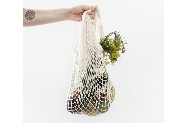 Walka z plastikiem. Konsument nowej ery szuka wartości