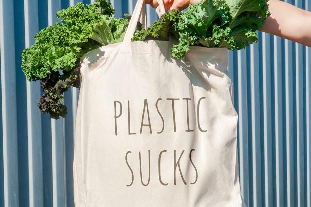 Batalia o środowisko i portfele konsumentów