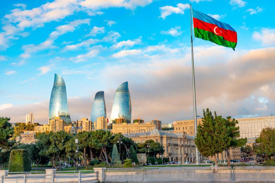 Polska branża rolno-spożywcza ma szanse na pomyślną ekspansję do Azerbejdżanu