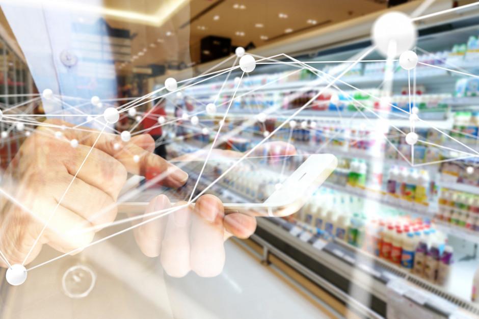 Sztuczna inteligencja przechytrzy zakaz handlu w niedziele?