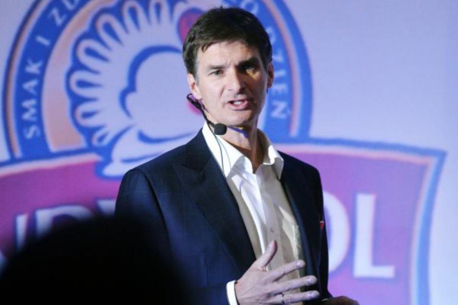 Indykpol chce skupić 5,45 proc. akcji spółki od akcjonariuszy