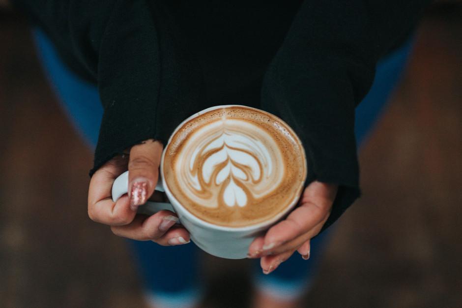 Kawa nie jest tak zła dla serca, jak wcześniej sądzono