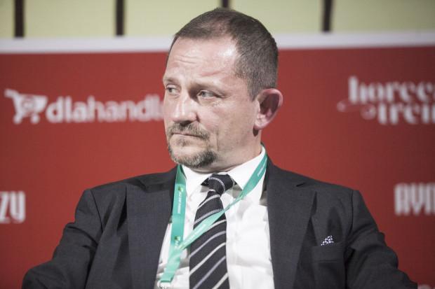 Wiceprezes Farmio: Nie wierzę w odejście sieci od jaj klatkowych do 2025 roku