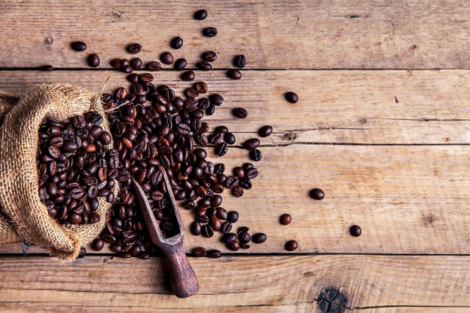 Ponad 350 mln zł w 2019 r. wyniesie wartość sprzedaży kawy na brytyjskim i niemieckim Amazon (analiza)