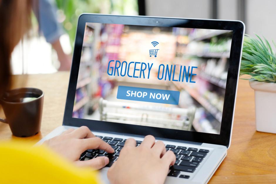Mleczna środa: Mleko w e-handlu