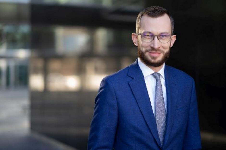 Rynek magazynowy dla e-commerce rozwija się w Polsce bardzo dynamicznie (badanie)