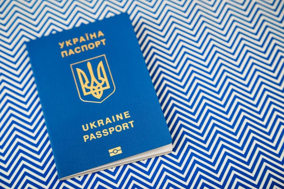 Eksperci: nie będzie exodusu pracowników ukraińskich z Polski
