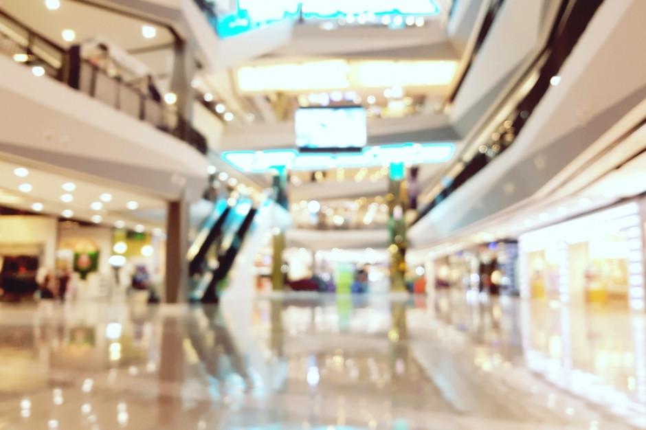 Rynek parków handlowych w Europie rozwija się dwutorowo