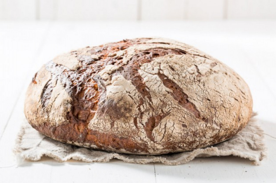 Konfederacja Lewiatan: należy oczekiwać, że pieczywo i mąka będą dalej drożeć
