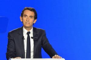 Prezes Carrefoura: Plan restrukturyzacji może poprawić sytuację operacyjną sieci