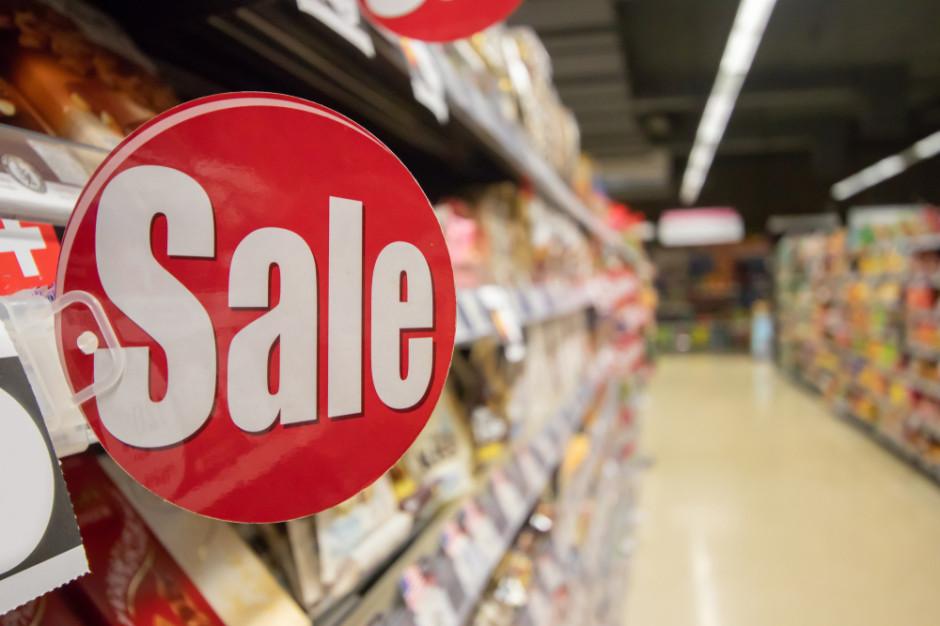 Europejskie Centrum Konsumenckie: Obniżka cen nie zmniejsza praw konsumenta