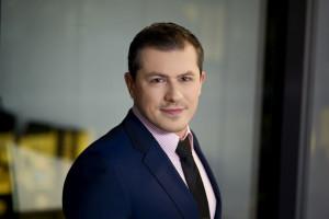 Brown-Forman: Polska jest jednym z najbardziej perspektywicznych krajów dla nas
